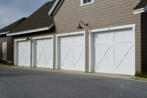 From Garage Door Installation To Garage Door Repairs