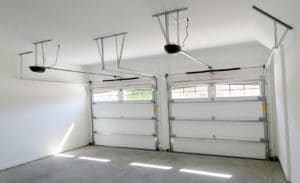 garage-door-companies-Dacula