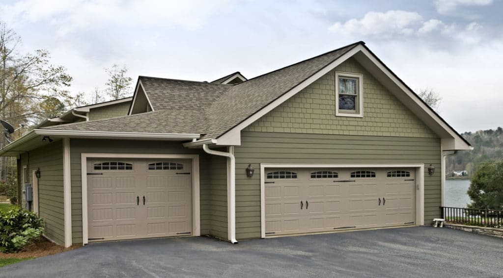 Gallery garage door repair and replacement for Garage door repair lawrenceville