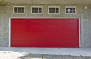 garage-door-repairs-Lawrenceville-300x195