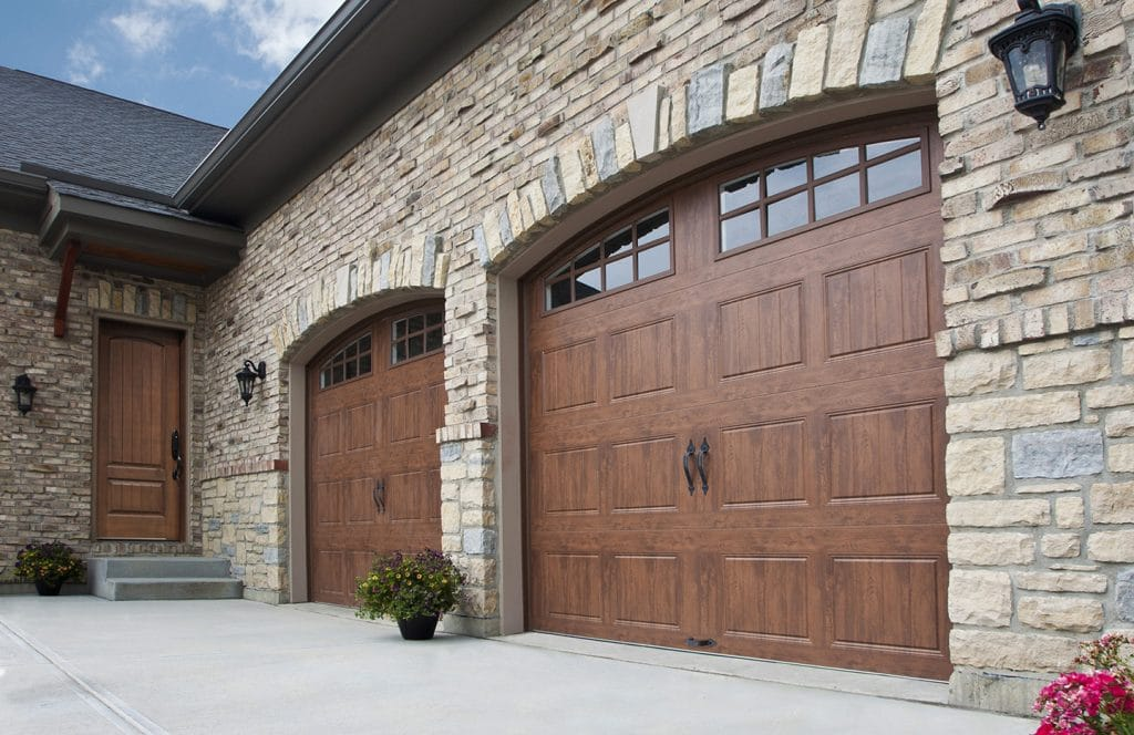 Gallery Garage Door Repair And Replacement